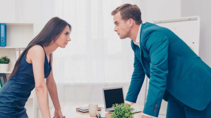 Empreendendo Em Casal: Como Não Desgastar A Relação