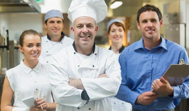 8 Dicas Da Cozinha Para Aplicar Nos Negócios