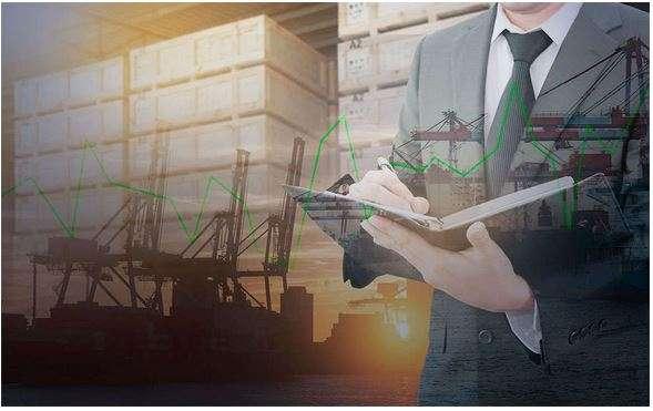 ICOMEX: Cai O Superávit, Mas As Commodities Garantem O Crescimento Do Volume Exportado