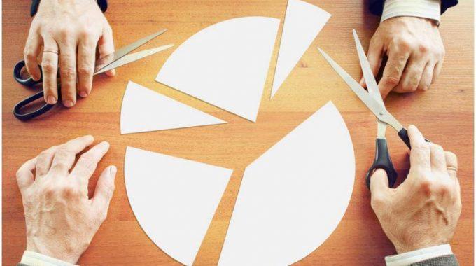 Pró-labore: 3 Coisas Que Todo Empreendedor Deve Saber