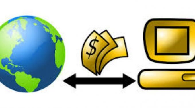 Como Seu E-commerce Pode Exportar? Parte 2