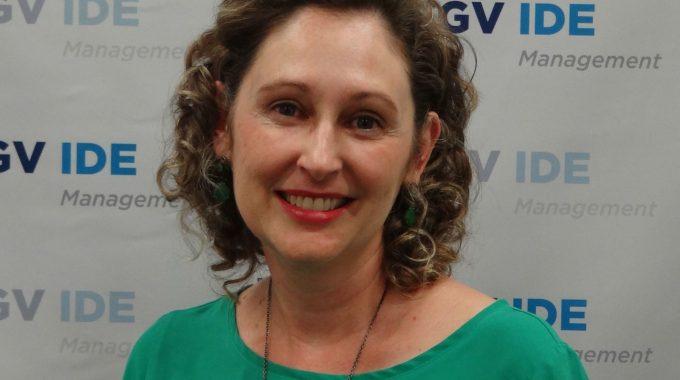 Ligia Molina