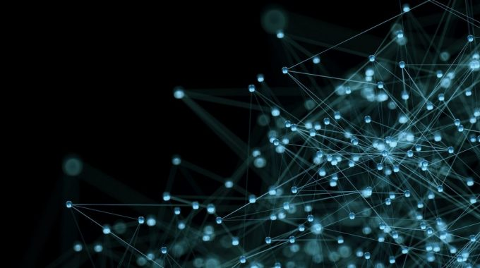 Latência ZERO: Uma Prioridade Das Organizações Preparadas Para O Futuro