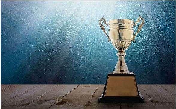 Referência Em EaD: FGV Online Conquista Prêmio Top Of Mind De RH Pela 12ª Vez