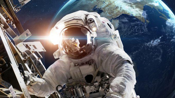 'Case Da NASA' é Pauta De Encontro Na IBE Conveniada FGV Americana