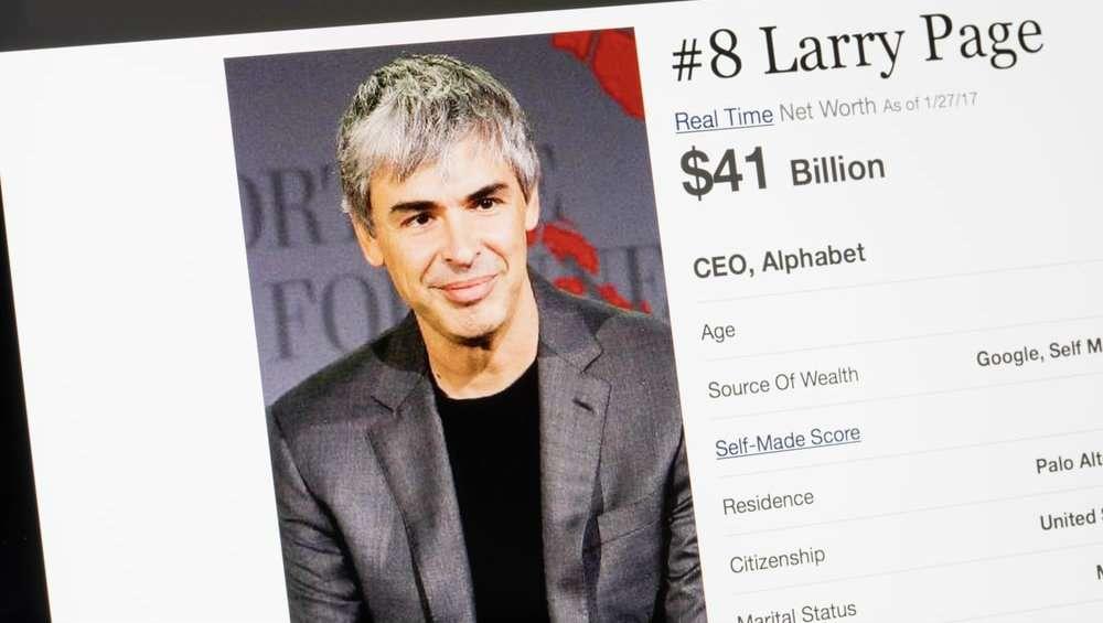 5 Milionarios Antes Dos 40 Para Voce Se Inspirar.jpeg