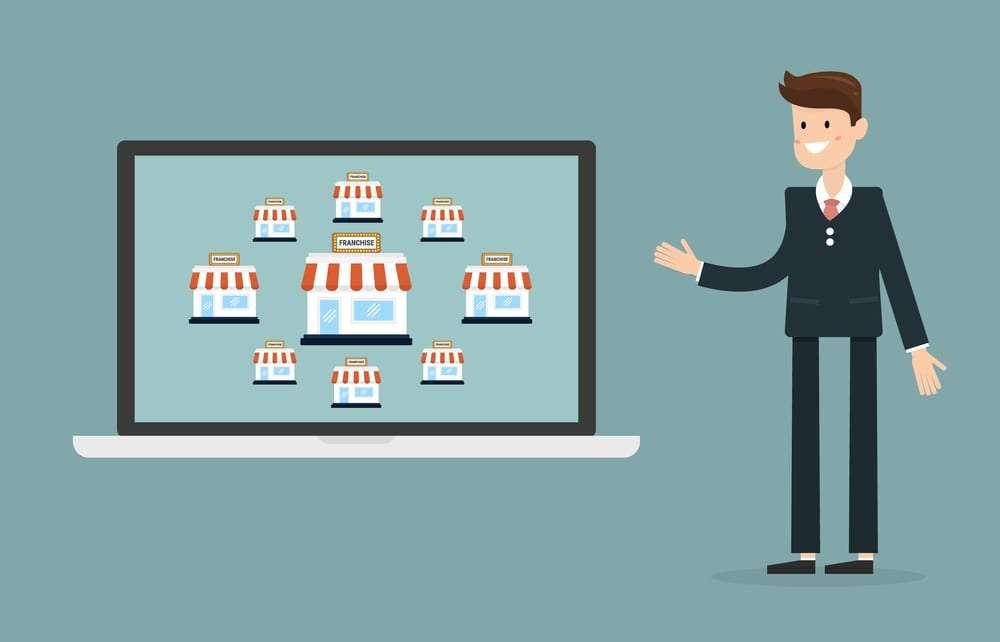 Corporate Venture Como Sua Empresa Pode Se Beneficiar Da Pratica.jpeg