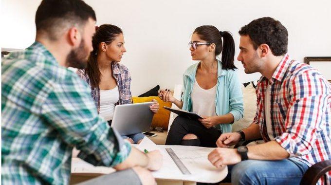 Inspiração Como Força Motivacional: Entenda E Aplique