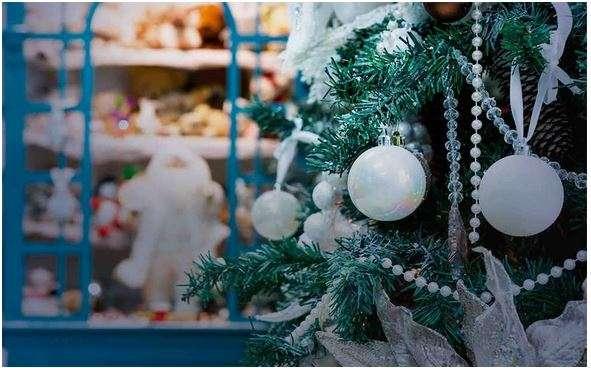 Consumidor Deve Gastar Mais Neste Natal, Mas Abaixo Do Nível De 2014