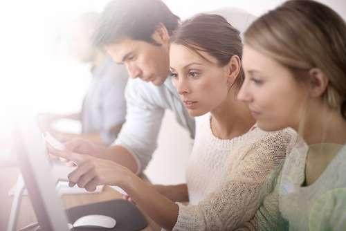 IBE Conveniada FGV Oferece MBA Com Certificação Europeia