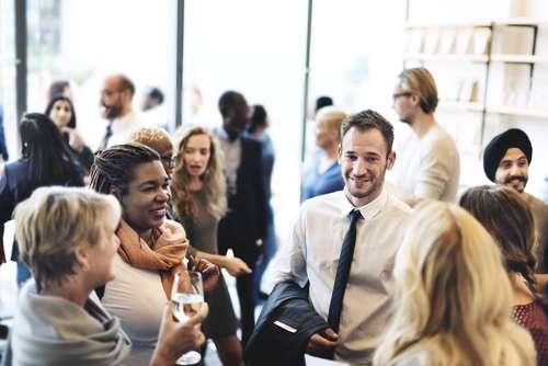 O Que Fazer E O Que Evitar Na Confraternização Da Empresa