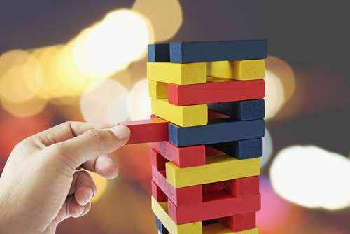 Como O MBA Em Gestão Estratégica E Econômica De Negócios Ajuda O Profissional?