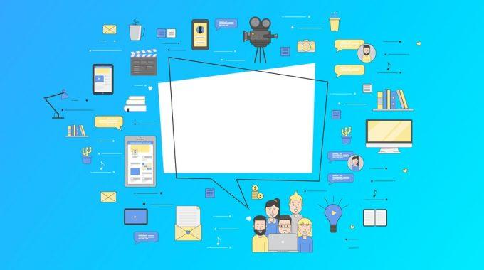 5 Estrategias De Marketing Usadas Por Empresas Globais.jpeg