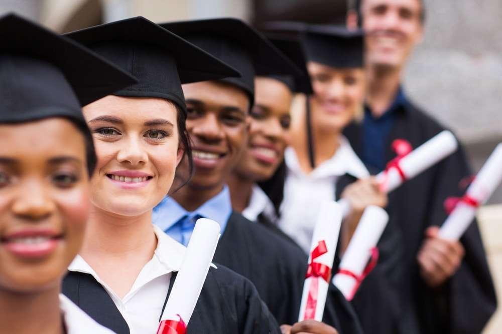 Quais São As Principais Diferenças Entre Uma Pós-graduação E Um MBA?