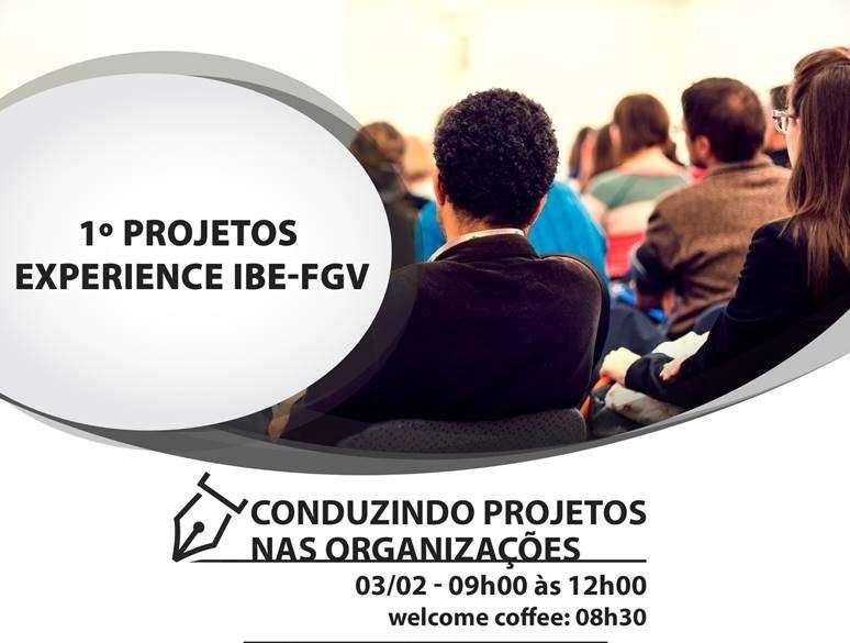 Convite-projetos