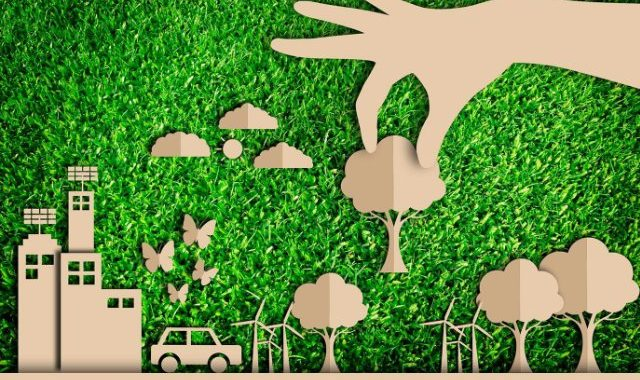 Sustentabilidade 2