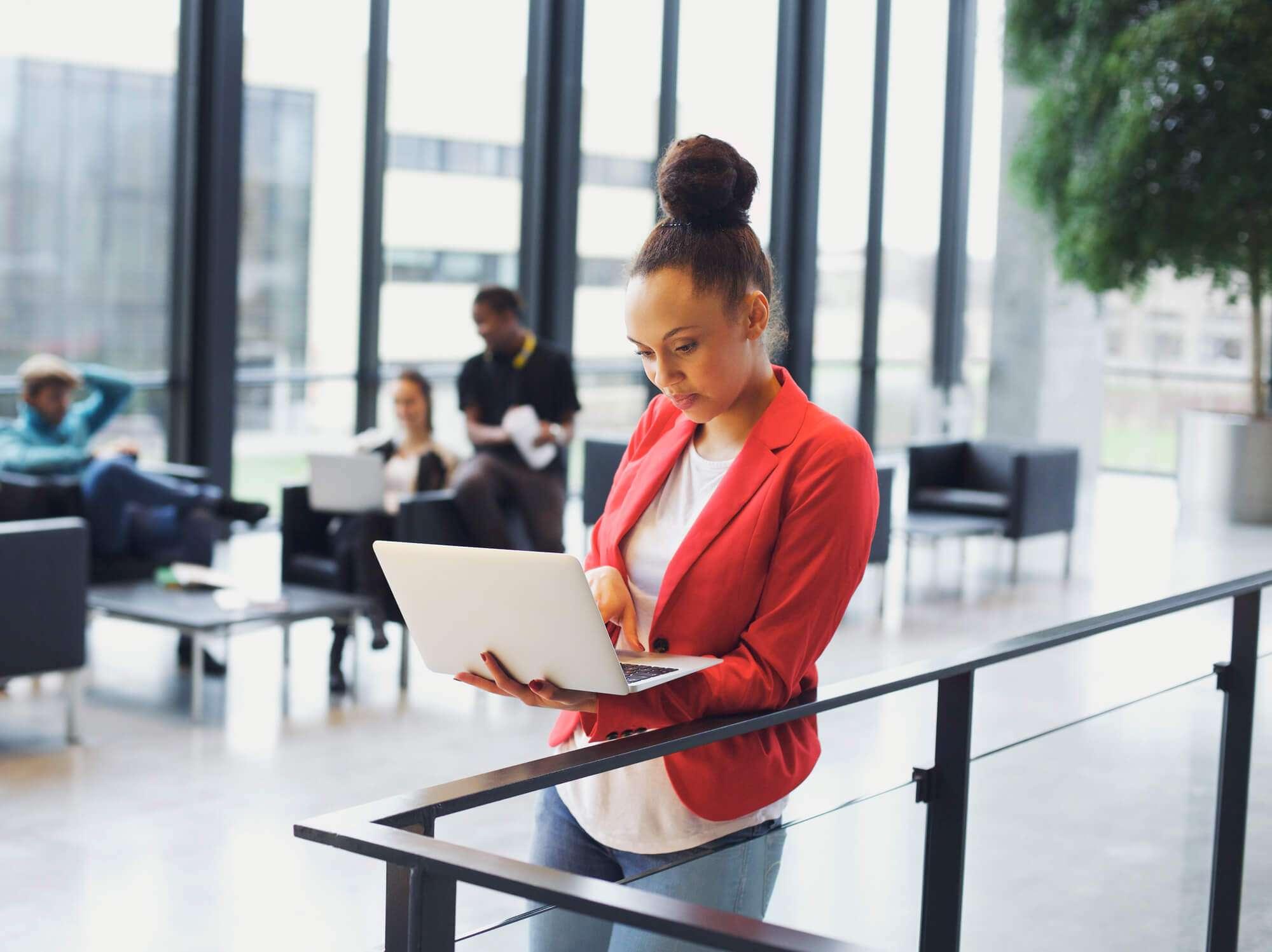 Cursos Para CEO: Qual A Importância Da Formação Contínua Para Executivos?