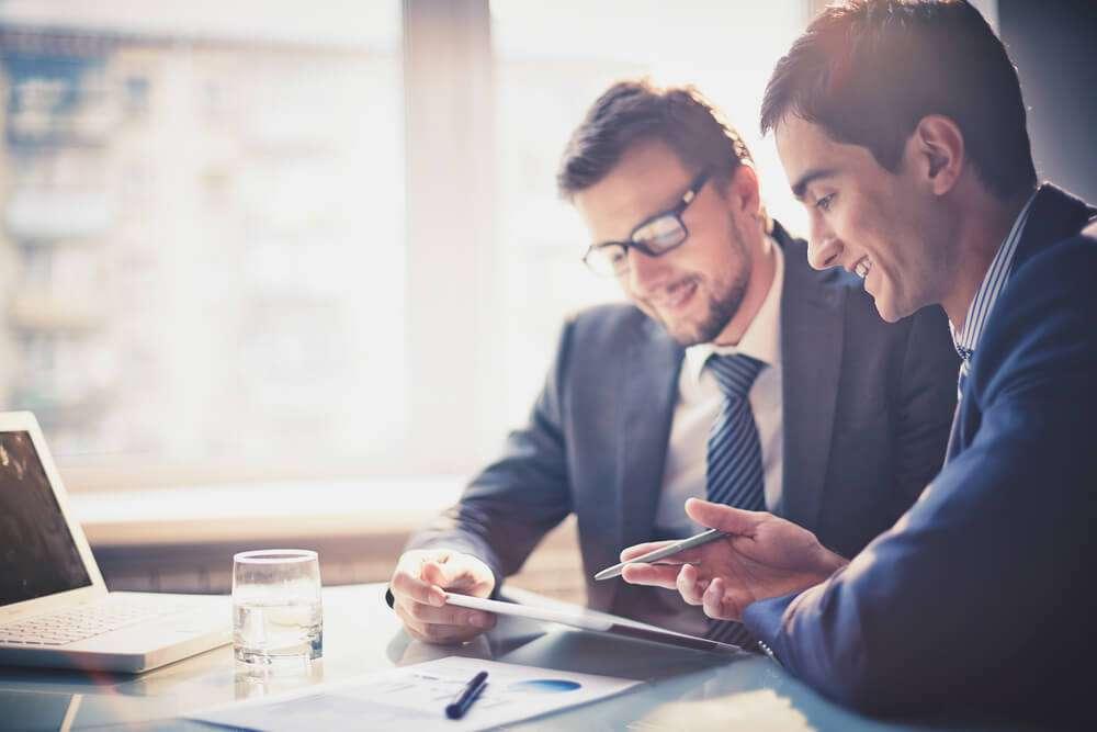 Metodologia OKR: Como Aplicar Na Sua Empresa?