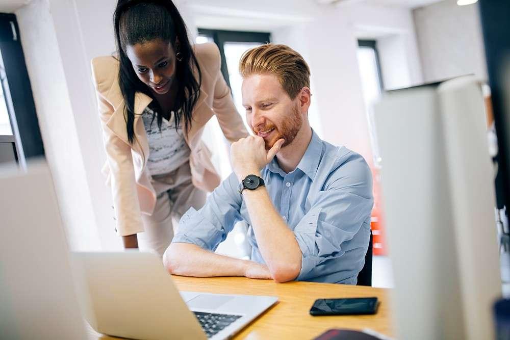 Gestão Por Competências: Como Melhorá-la Em Sua Empresa?
