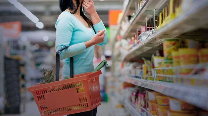 Mercado Eleva Expectativa Para Inflação De 2019 Pela 9ª Vez