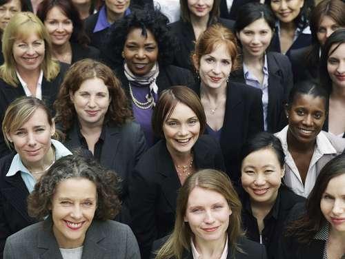 'Elas No Comando' Marca Comemoração Da IBE Conveniada FGV No Dia Da Mulher