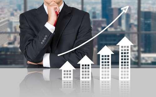 Reforma Trabalhista Deve Alavancar Mercado Imobiliário
