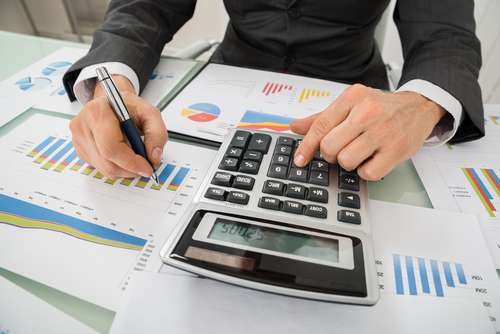 Gestão De Patrimônio E Investimentos é Tema De Curso Em Jundiaí