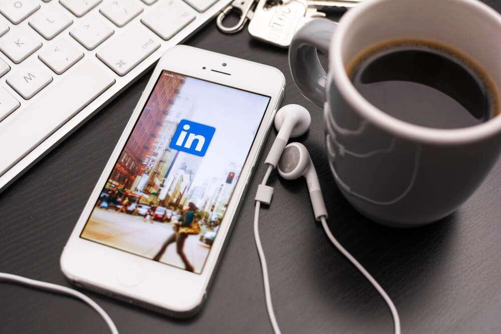 Os 12 Erros Mais Comuns Ao Fazer Networking No LinkedIn