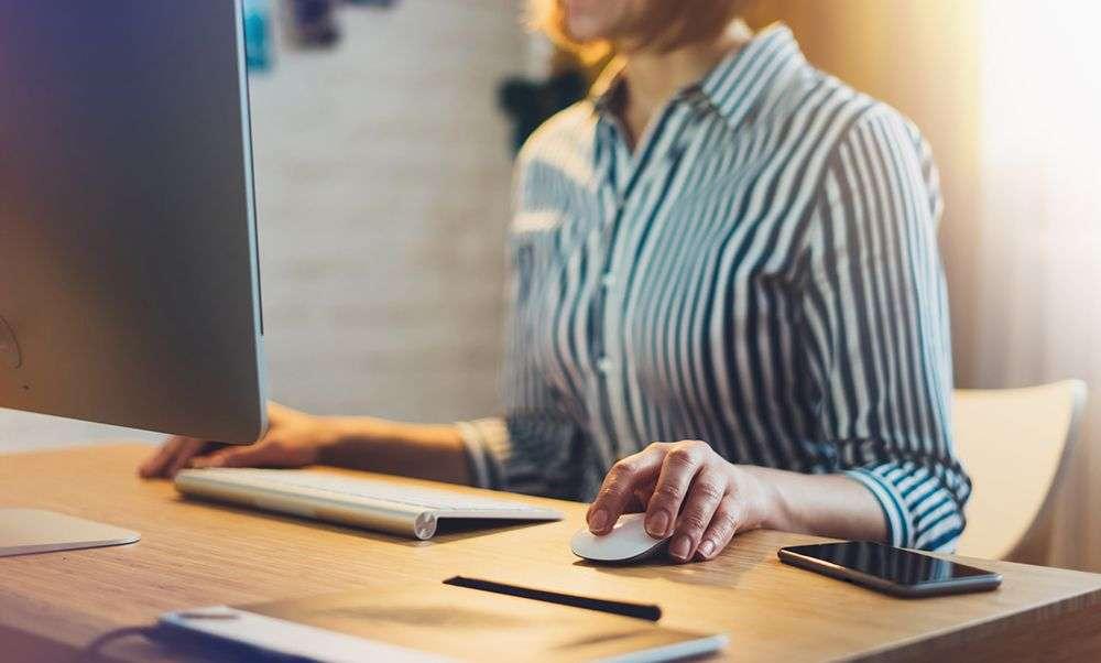 Saiba Por Que Fazer Um MBA é Essencial Para Melhorar O Salário