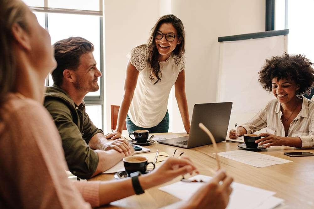 MBA Em Gestão De Pessoas E Liderança: Por Que Fazer?