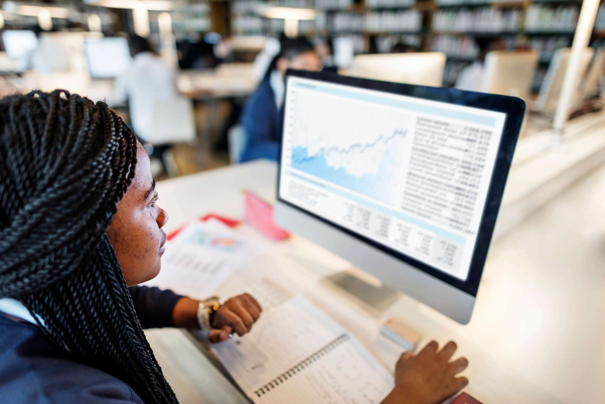 Escola De Negócios: O Que Levar Em Consideração Na Escolha?