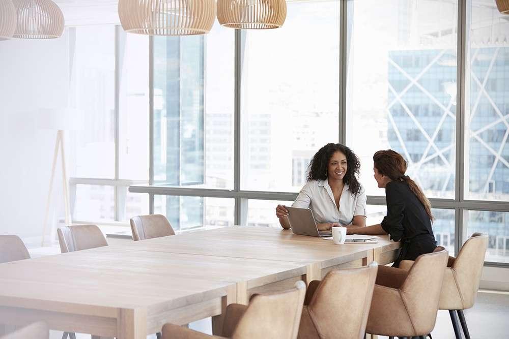 Passo A Passo: Saiba Como Reduzir O Turnover Nas Empresas