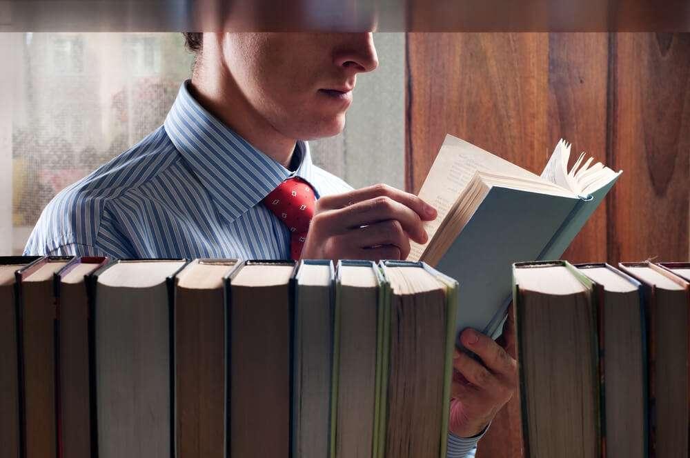 5 Livros Sobre Liderança Que Vão Transformar Sua Carreira