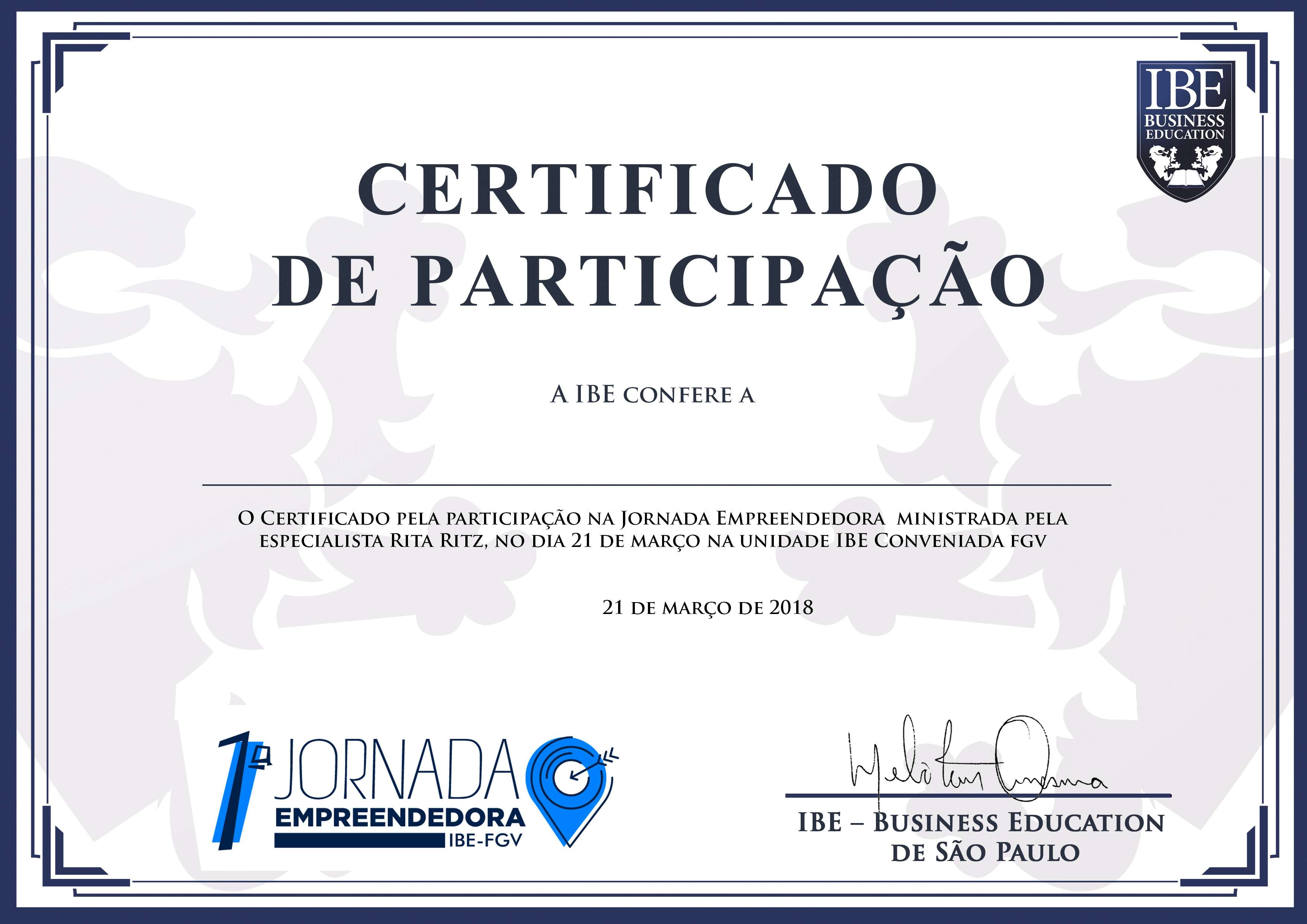 certificado-americana-1.jpg