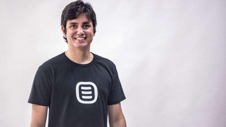 Jornada Empreendedora Traz Cofundador Da Rock Content A Campinas, Dia 22