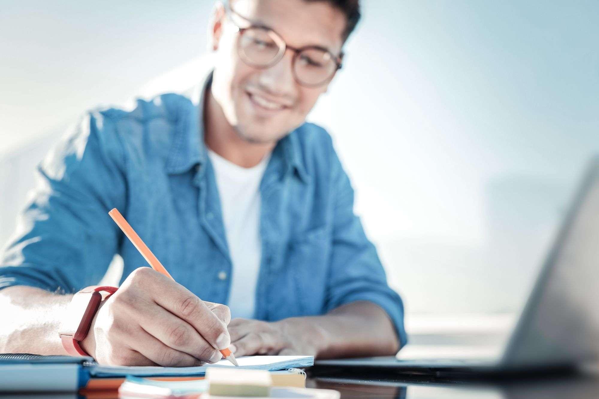 Programa De Desenvolvimento Executivo: Como Ele Pode Destacar Você?