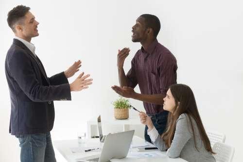 Como Lidar Com Clientes Difíceis E Vender Mais