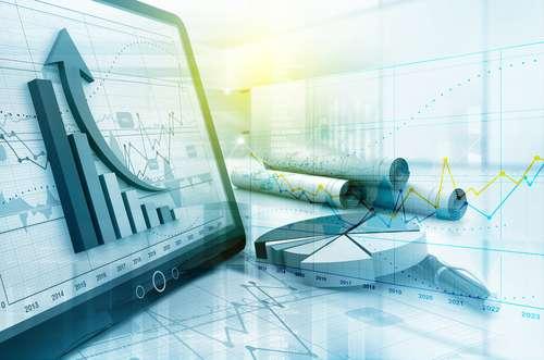 Dados Mostram Perda De Otimismo Do Mercado