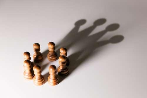 Liderança: Tudo Para Inspirar Seu Time A Ter Cabeça De Dono