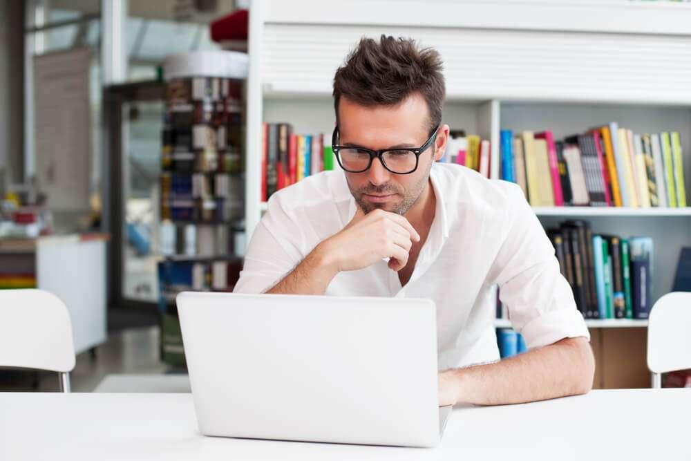 Como Se Preparar Para O Futuro Do Trabalho?