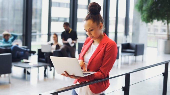 6 Cursos Que Sua Empresa Pode Oferecer Para Os Funcionarios.jpeg