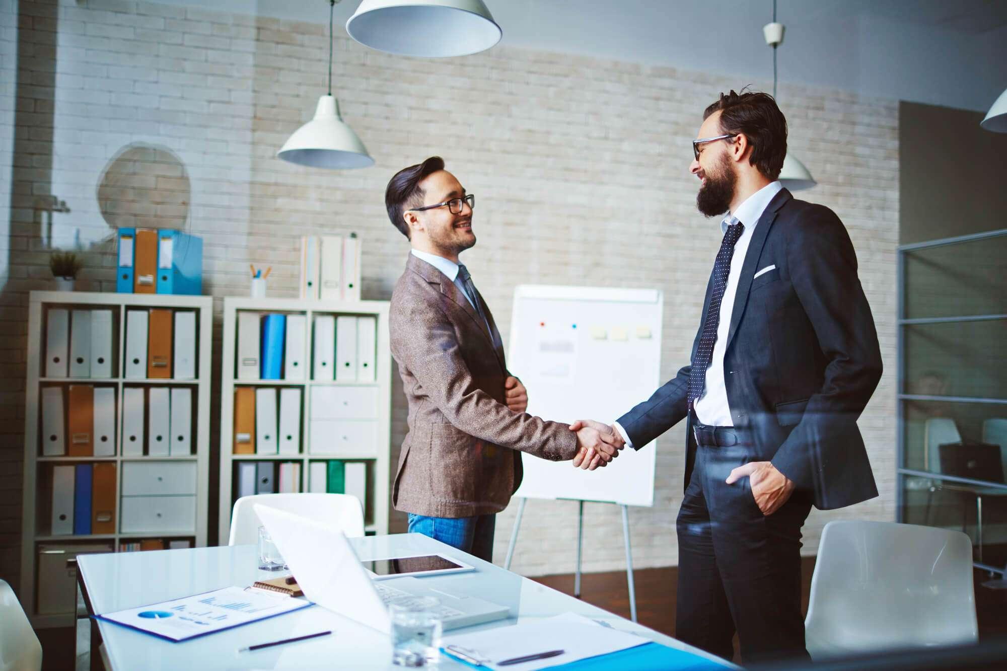 Nova CLT: O Que Sua Empresa Precisa Saber?