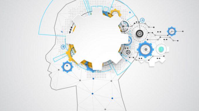 6 Impactos Do Uso De Inteligencia Artificial Nos Negocios.jpeg