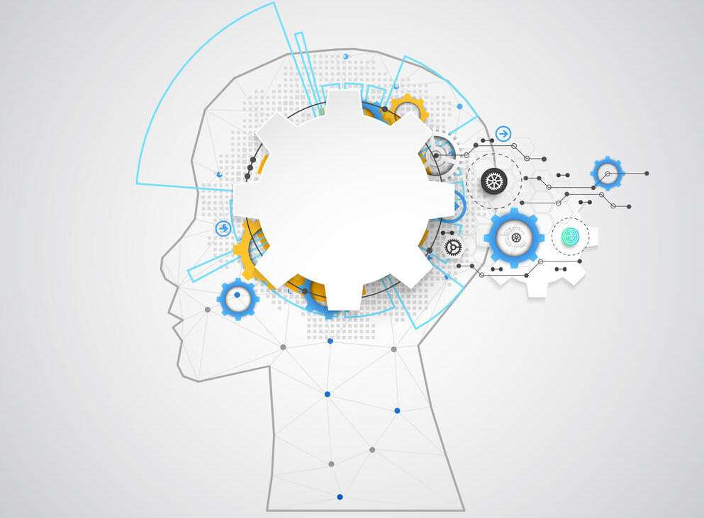 6 Impactos Do Uso De Inteligência Artificial Nos Negócios