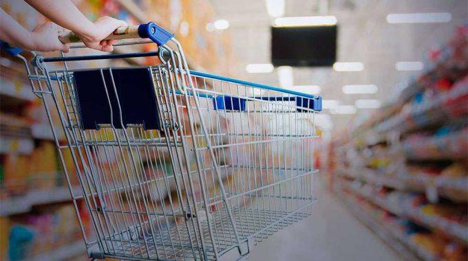Inflação Pelo IPC-S Avança Na última Semana De Abril