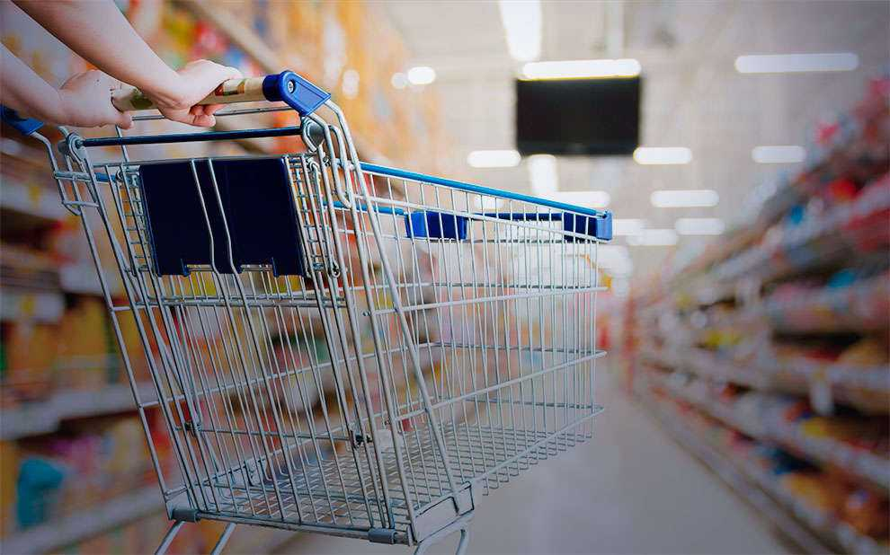 Puxado por Alimentação, IPCA de maio tem menor taxa para o mês desde 2006