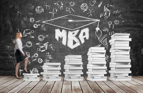 FGV Americana Dá Início A Cinco MBAs Em Junho