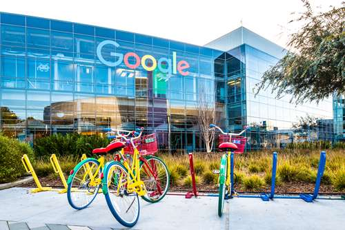 Como O Google Aprende Com O Fracasso