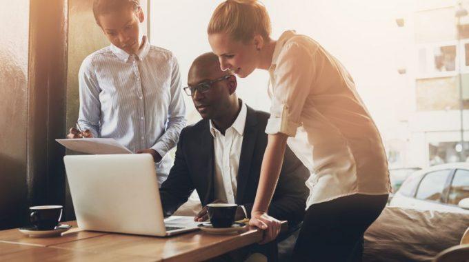 Tipos De Gestao Empresarial Conheca Os Principais E Seus Diferenciais.jpeg