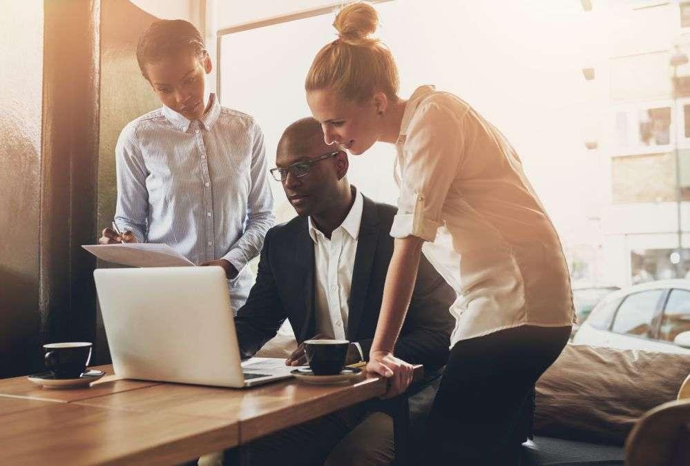 Tipos De Gestão Empresarial: Conheça Os Principais E Seus Diferenciais